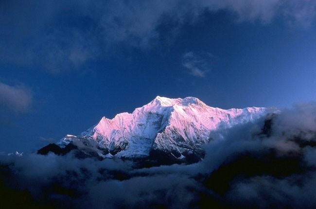 01-Himalayas-805e159175