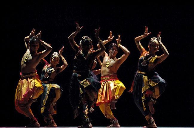 01.Culture-Bharatnatyam Dance-6d92dbbd6f