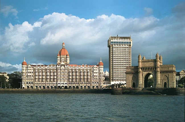 02-cn_image_0-size-taj-mahal-palace-tower-mumbai-mumbai-india-110206-1-54c97df1d3