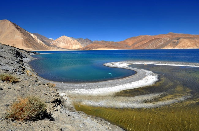 03-Adventure-Ladakh-Pangong-Lake-78737855ca