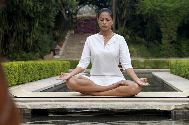 03.27652687-H1-011 Yoga-f9045afdf2