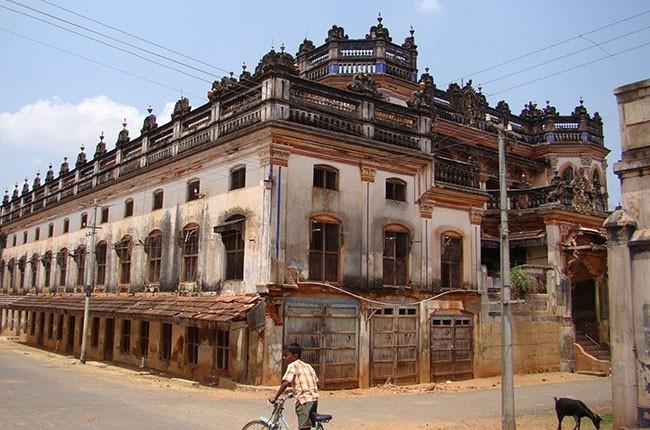 04-Chettinad-Tamil-Nadu-3393427810