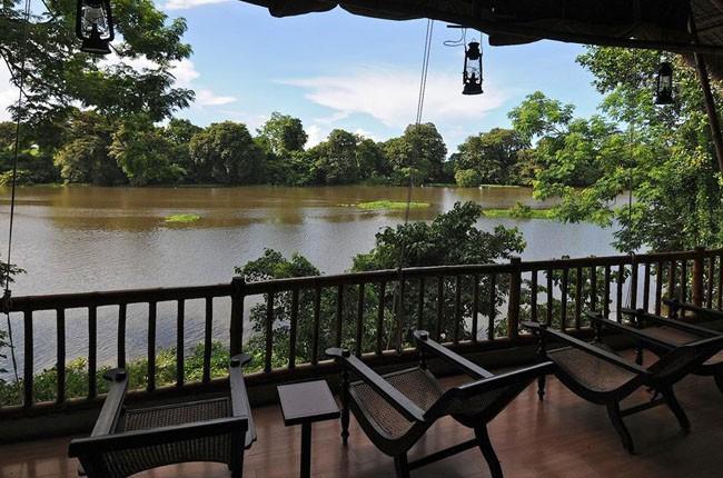 04-Diphlu-River-Lodge_1_large-02687ad285
