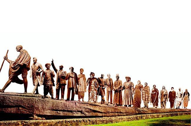 04-indian-leaders-0fba30eab3