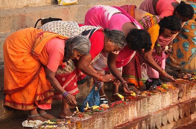 05.Religion-Tamil Nadu-3e28647274