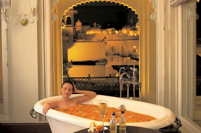 06-Spa-Suite---The-Oberoi-Spa---The-Oberoi-Udaivilas,-Udaipur-a99711e2a3