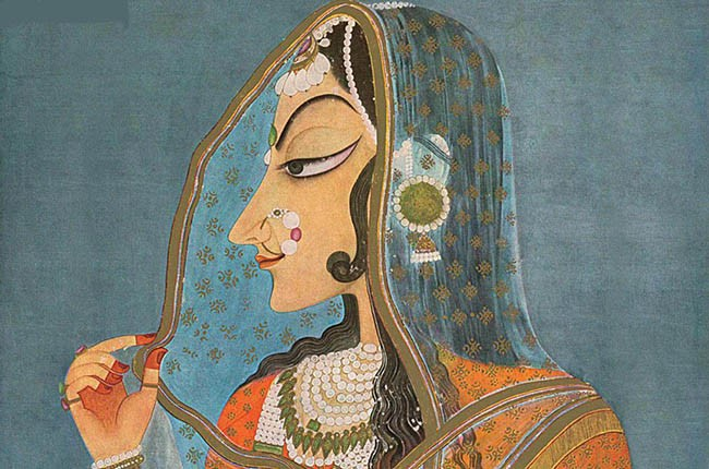 07.Bani-Thani-Indias-Mona-Lisa---18th-Century-1-650px-061dd52e20