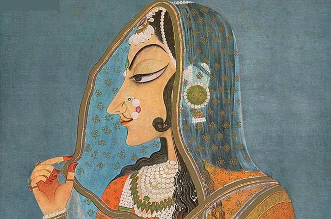 07.Bani-Thani-Indias-Mona-Lisa---18th-Century-1-650px-061dd52e20