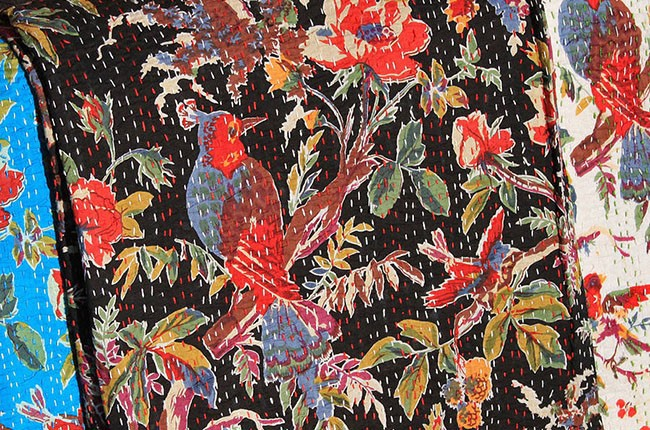 12-original_bird-of-paradise-kantha-throw-66ee85bac1