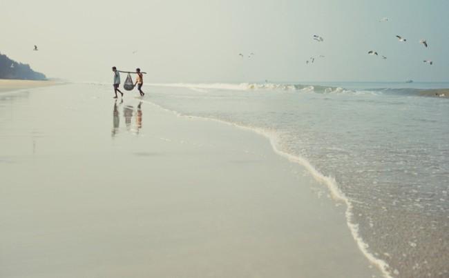Goa_shutterstock_98535605-bg1080