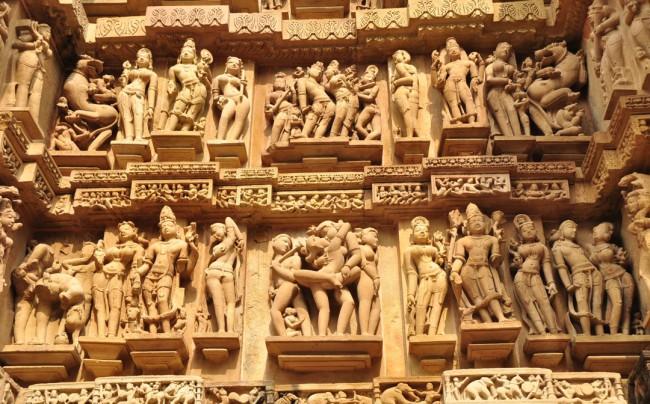 Madhya-PradeshKhajuraho-2-bg1080