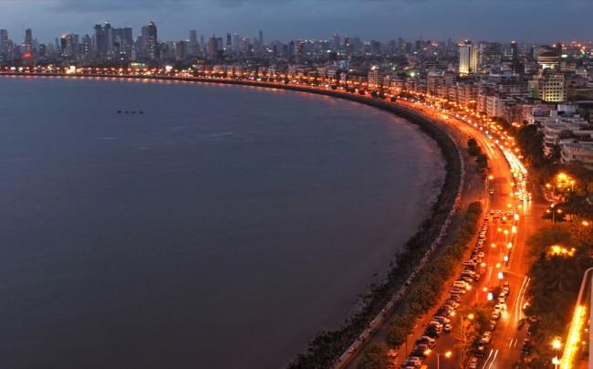 Mumbai_shutterstock_110307419-bg1080
