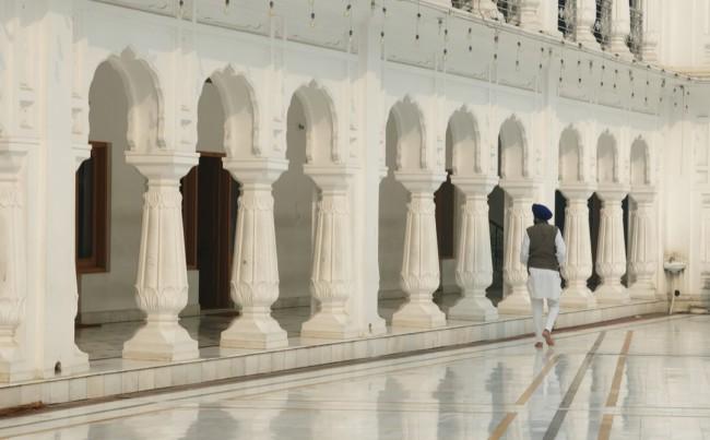 Punjab_shutterstock_42737752-bg1080