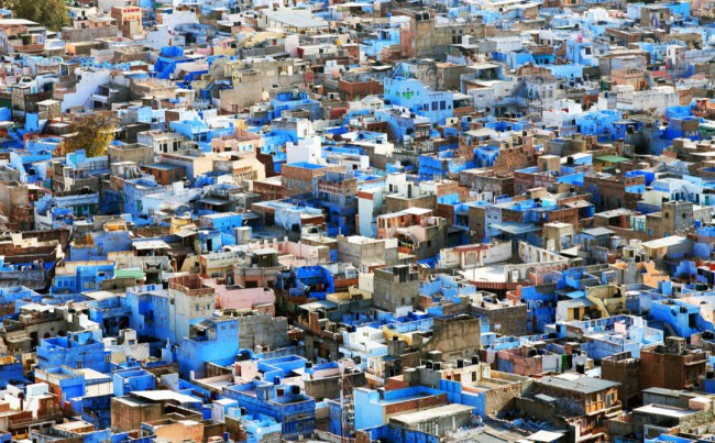 Rajasthan_shutterstock_103588061-bg1080