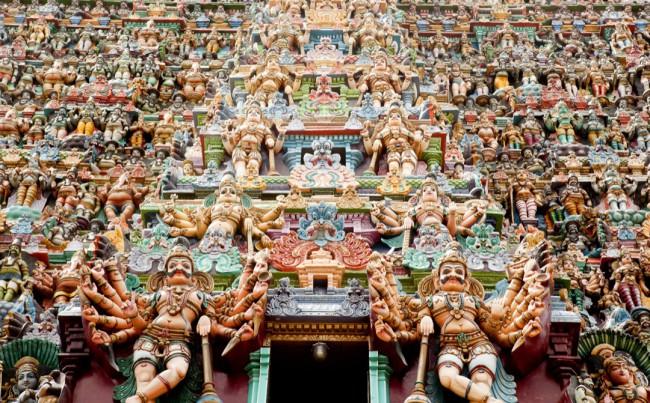 Tamil-Nadu_shutterstock_128222297-bg1080