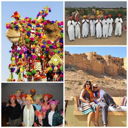 jaisalmer_collage