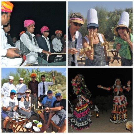 jaisalmer_collage_2