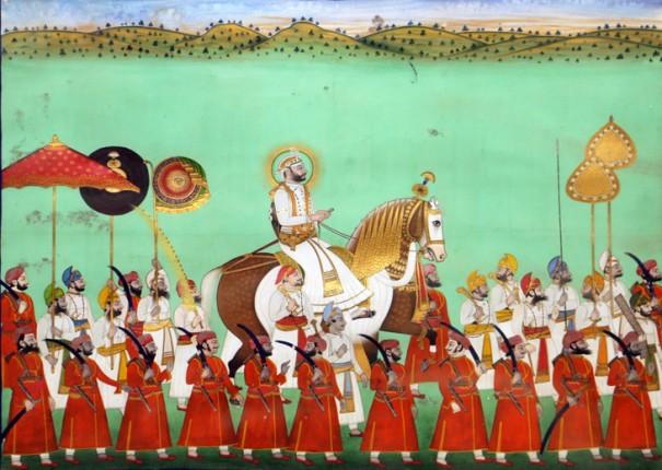 udaipur_1