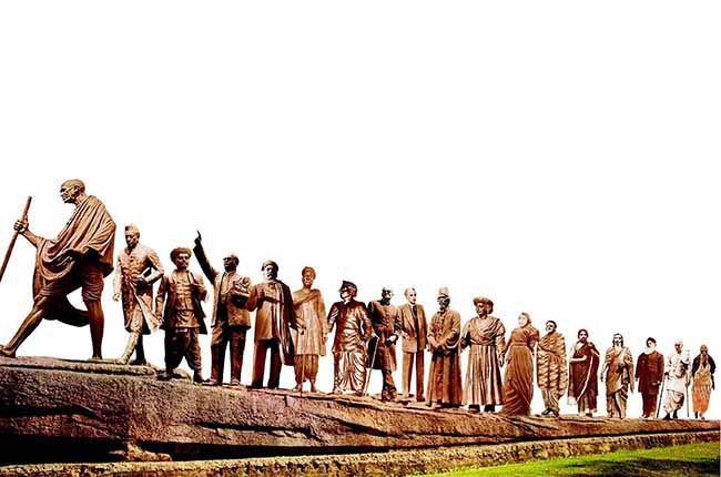 01-indian-leaders-65e41c640c