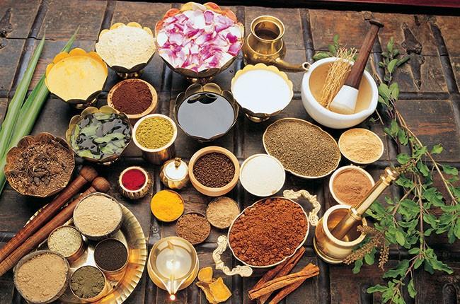 01.Herbal Ingredients2 -68abc1cd51