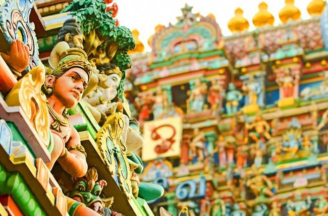 01.Tamil Nadu_Religion-74571379-68cce0e287