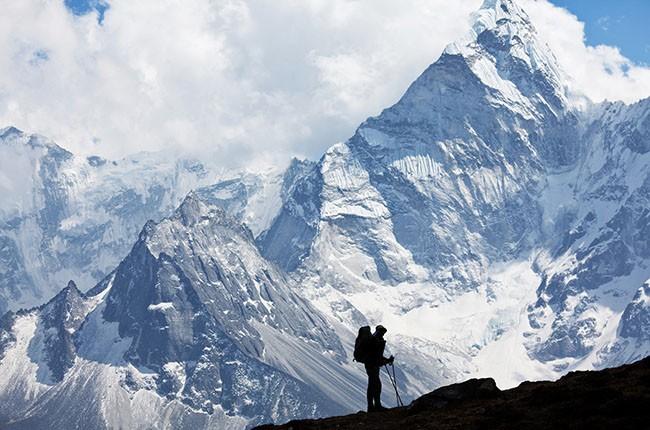 02-Adventure-Annapurna-a70fd5fbaa