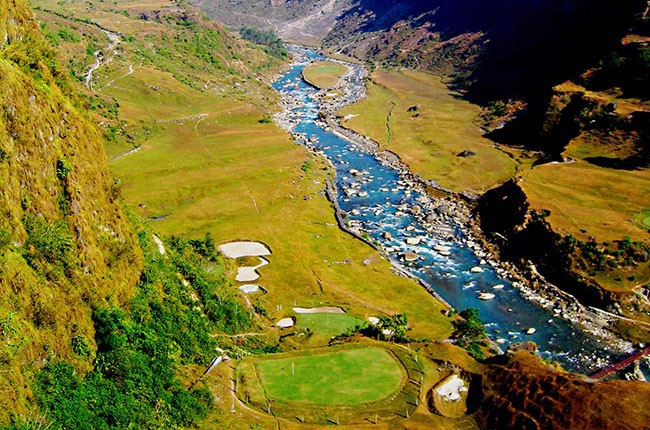 02-Himalayan-Golf-Course6-bbf1be59e4