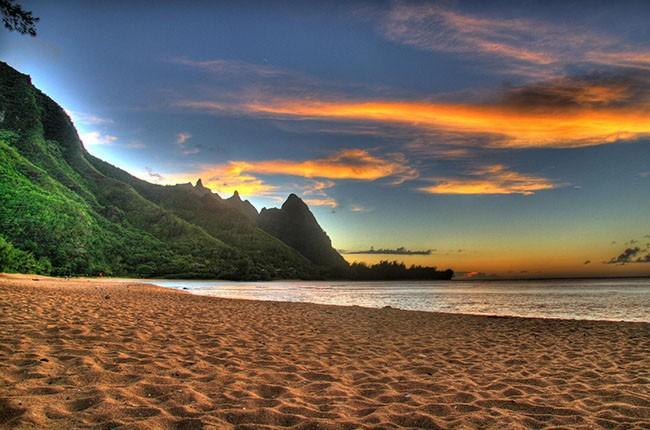 02-pondicherry-tourist-attractions-0c85c8711c