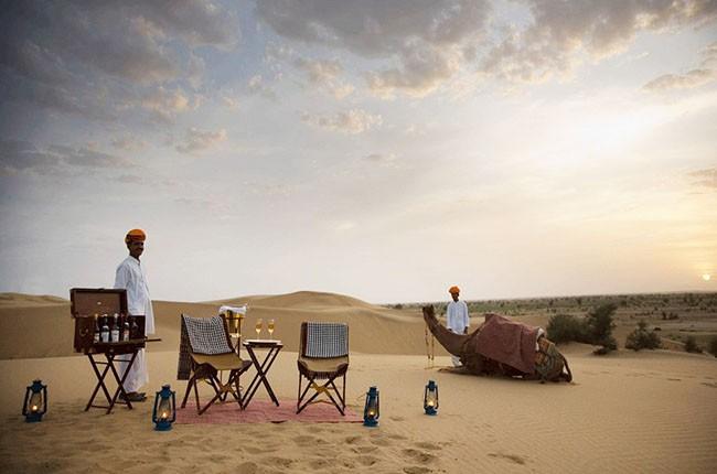 03-cn_image_0-size-the-serai-jaisalmer-rajasthan-india-111969-1-0ad62a8ef5