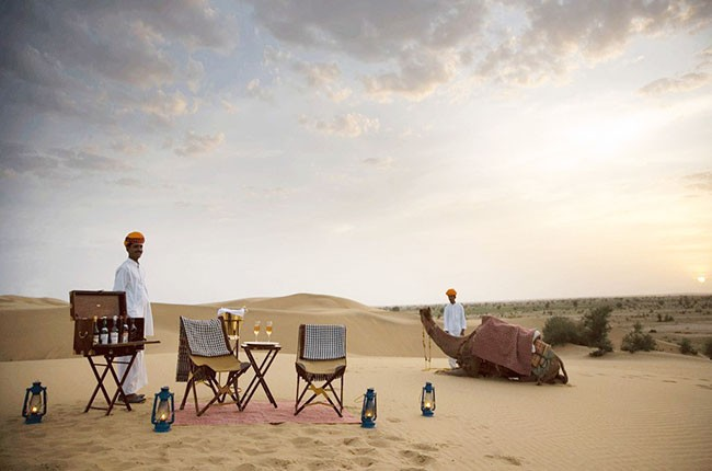 03-cn_image_0-size-the-serai-jaisalmer-rajasthan-india-111969-1-7d6486b01d