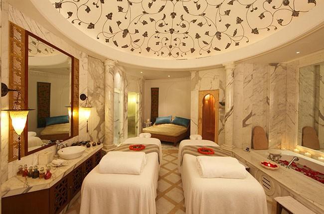 04-mughal-suite--1--094241770c