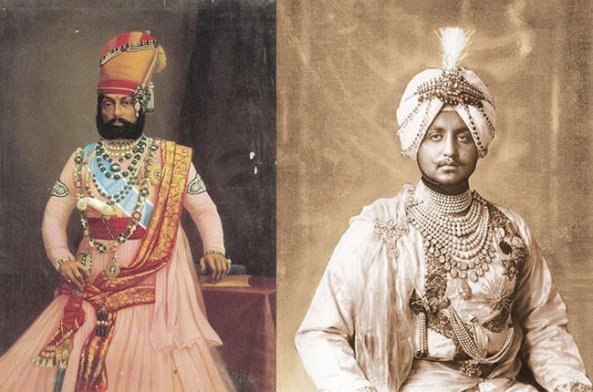 04-sir-bhupindra-singh-maharaja-of-patiala---Maharajah-576d1085d2