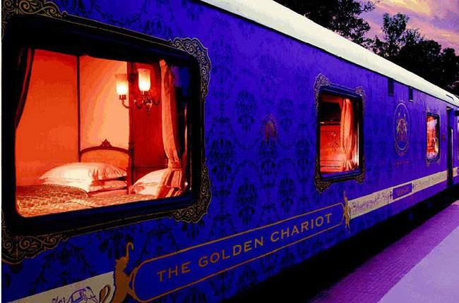 04-the-golden-chariot-0744e1d783