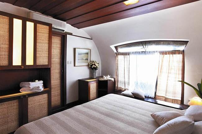 04.MBC_BED ROOM-7006da49c8