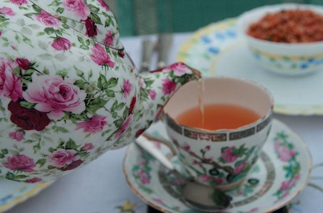 05-Fine-China,-Fine-Tea-71fc4e3788