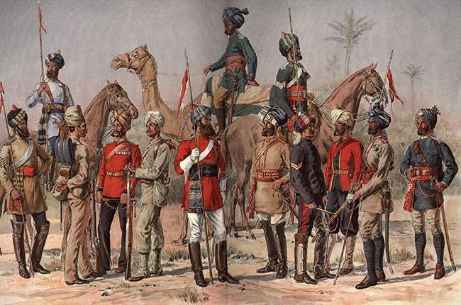05-Madras-Army-gty-e99bb0396b