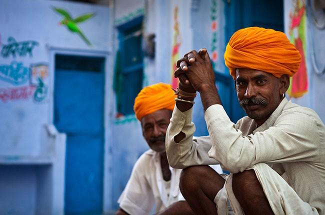 05-rajasthan-india-cb403e344a