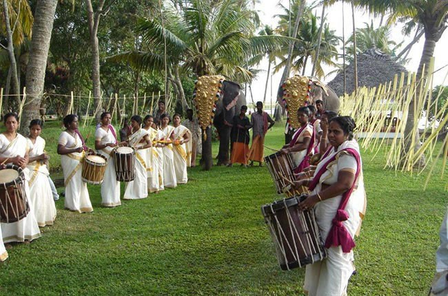 06-Kerala,-Wedding-2-71432cfc72