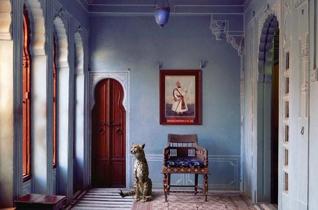 06-The-Maharajas-Apartment-Udaipur-City-Palace-Udaipur-b0e05a1b52