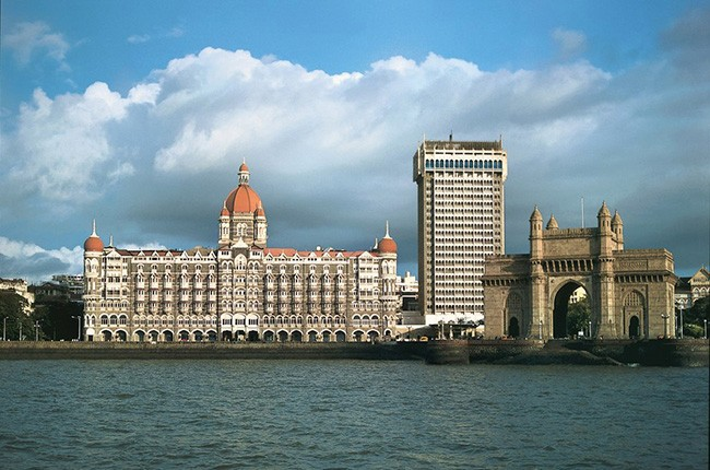 06.cn_image_0.size.taj-mahal-palace-tower-mumbai-mumbai-india-110206-1-650px-34f88ff309