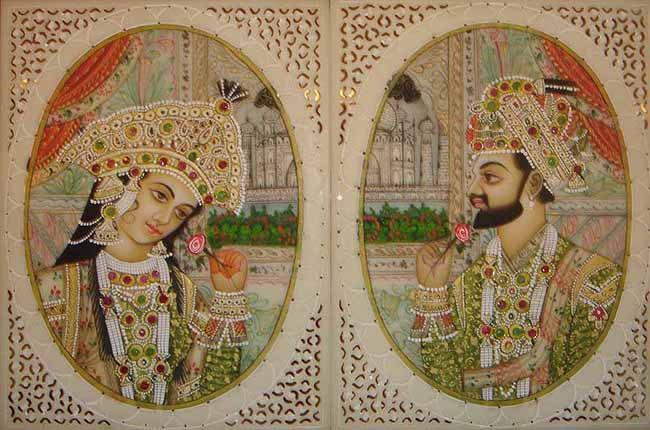 07-shah-jahan-and-mumtaz-rohit-sharma-c713ee68ca