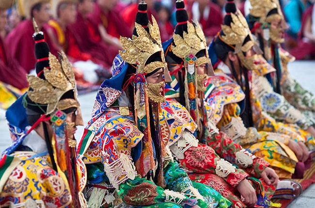 08-Culture-Nepal-Kathmandu-Tsam-mystery-at-Shechen-monastery-on-March-25,-2010-4f2d13633d