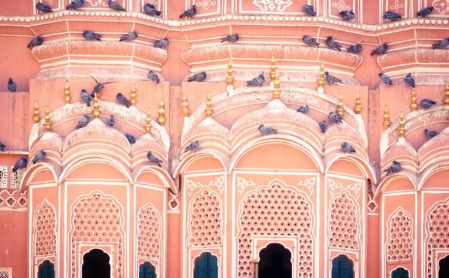 Rajasthan_shutterstock_100286120-bg1080