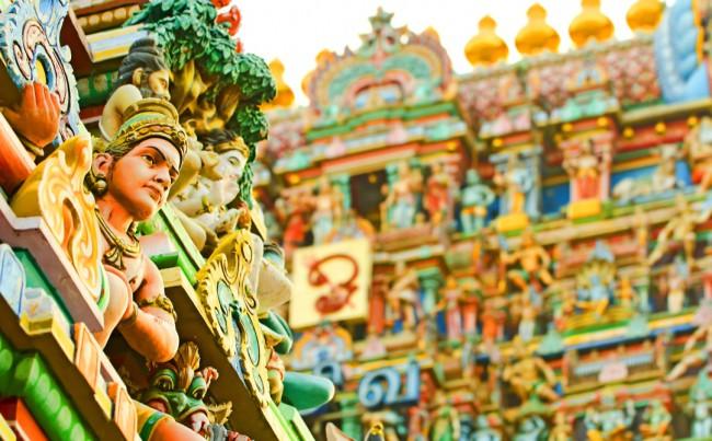 Tamil-Nadu_Religion-74571379-bg1080