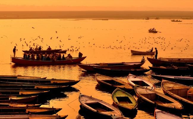 UttarPradesh_shutterstock_71029507-bg1080