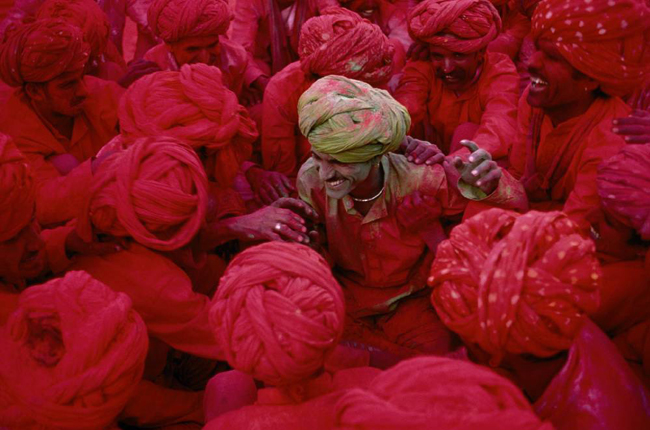 colors-of-india7