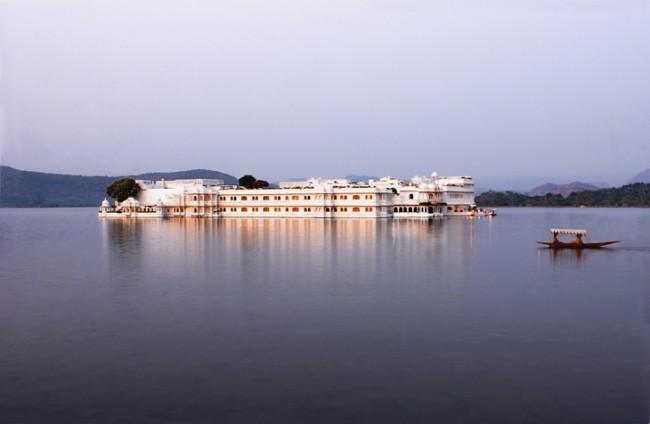 udaipur_4
